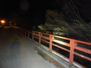 飛び降り自殺が多発している雪割橋5