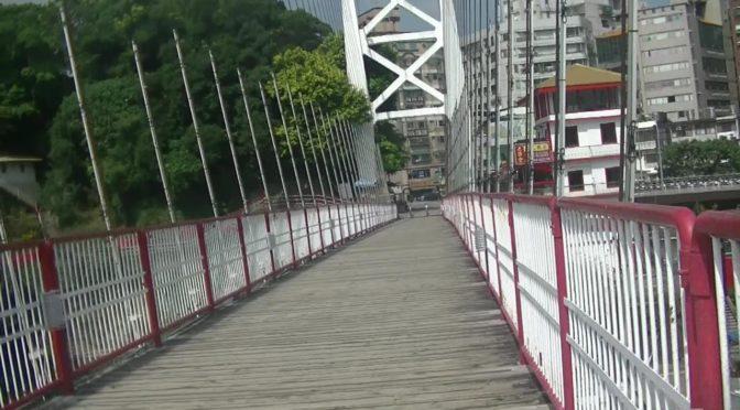 台湾の自殺スポットでは、どのような心霊現象が起きるのか。ちょっと行って見てみよう